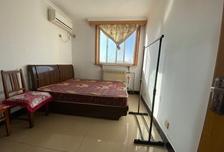2室1厅1卫1阳台4500元/月,价格实惠,家具家电齐全