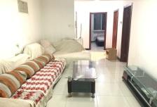联港家园B区1室1厅1卫1阳台便宜出租,适合上班族