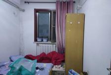 晓月苑一里精装修两居室 设施齐全 看房方便
