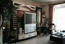 百花家园2室2厅1卫1阳台2300元/月,干净整洁,随时入住
