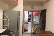 大社区,生活便利,2室1厅1卫1阳台4300元/月普通