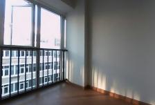 众美MIMO公馆全套高档家私电,设施完善