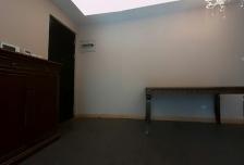 珺悦2厅3卫南北通透186平米看房提前联系
