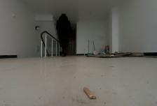 熙兆大厦3室2厅1卫0阳台4000元/月,干净整洁,随时入住