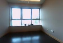 建设路珺悦国际优质精装1室1厅1卫1阳台