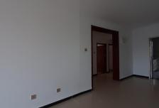 公司代理房,联港家园A区7-1-601