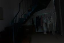 龙湖时代东区简装两居家具家电半齐租户转租可和业主签合同随时看房租户随时搬走