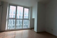 熙兆大厦买2室2厅2卫0阳台送2个花园
