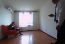 建设路水电云立方精装3室1厅1卫0阳台