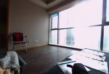 大社区,生活便利,2室1厅2卫0阳台4500元/月普通