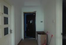 尚峰尚水尚峰园80㎡2室1厅1卫0阳台,超值,免费看房