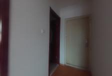 凯盛家园(二区) 60平米 15楼 0元/月