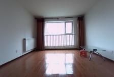 建设路联港家园A区优质精装2室1厅1卫1阳台