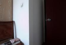 罗奇营社区 联港嘉园C区2室1厅1卫1阳台南北通透 全明格局