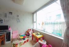 颐和山庄云锦园600万元155㎡2室1厅2卫1阳台