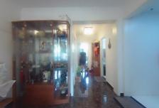 同泽园西里310万元68㎡2室1厅1卫1阳台中档南北,看房有钥匙