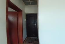 温泉镇老年医院,全南向两居室53平米,4层满五年。
