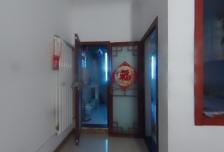 性价比超高的2室1厅1卫1阳台 阳光 视线 无忧!