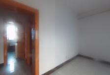 普通2室1厅1卫1阳台地铁沿线超值因房子小换大地