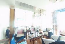 颐阳山水居养心园5室3厅3卫3阳台的出现