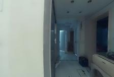3室2厅2卫1阳台177.2㎡,阔绰客厅,超大阳台