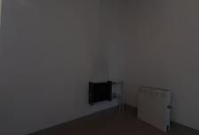 精装2室1厅1卫1阳台真漂亮,错层设计真时尚