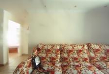 2室1厅1卫1阳台5000元/月,价格实惠,空房出租