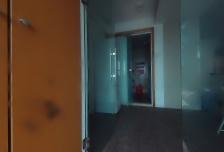 上庄馨瑞嘉园2室1厅1卫1阳台高档家私电包物业取暖