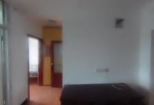 北分厂宿舍楼 3室1厅1卫1阳台精装 使用面积大楼层好