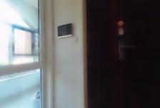 豪华装修5室2厅2卫2阳台,叠拼别墅,给您一个舒适的家