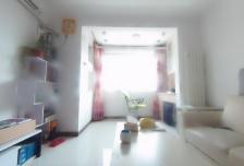 海淀上庄沙阳路馨瑞嘉园,精装自住设计,偶尔入住,送家具