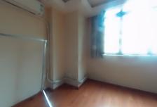温泉尚峰尚水复式三居室 配套齐全 看房方便
