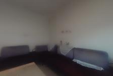 大社区,生活便利,3室2厅2卫2阳台5500元/月精装