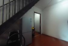 地铁三号线普通紧缺3室1厅2卫2阳台4000元/月急租