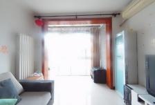 普通1室1厅1卫1阳台地铁沿线超值因房子小换大,超值地