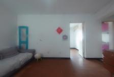 大社区,生活便利,2室1厅1卫1阳台4500元/月普通