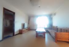 整租温泉尚峰尚水精装修大两居 家具家电齐全 随时起租