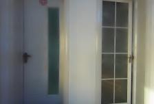 1室1厅1卫1阳台4300元/月,环境幽静,居住舒适
