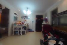 整租温泉尚峰尚水正规小两居 家具家电齐全 随时入住