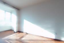 性价比超高的1室1厅1卫1阳台 阳光 视线 无忧!